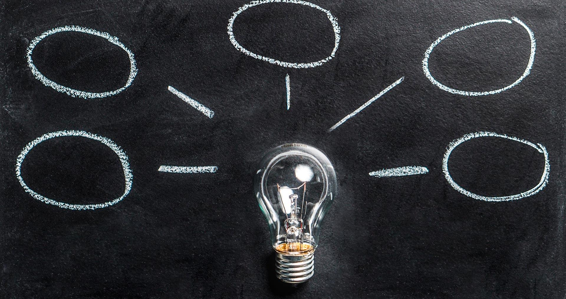 5 estratégias para enfrentar o desemprego
