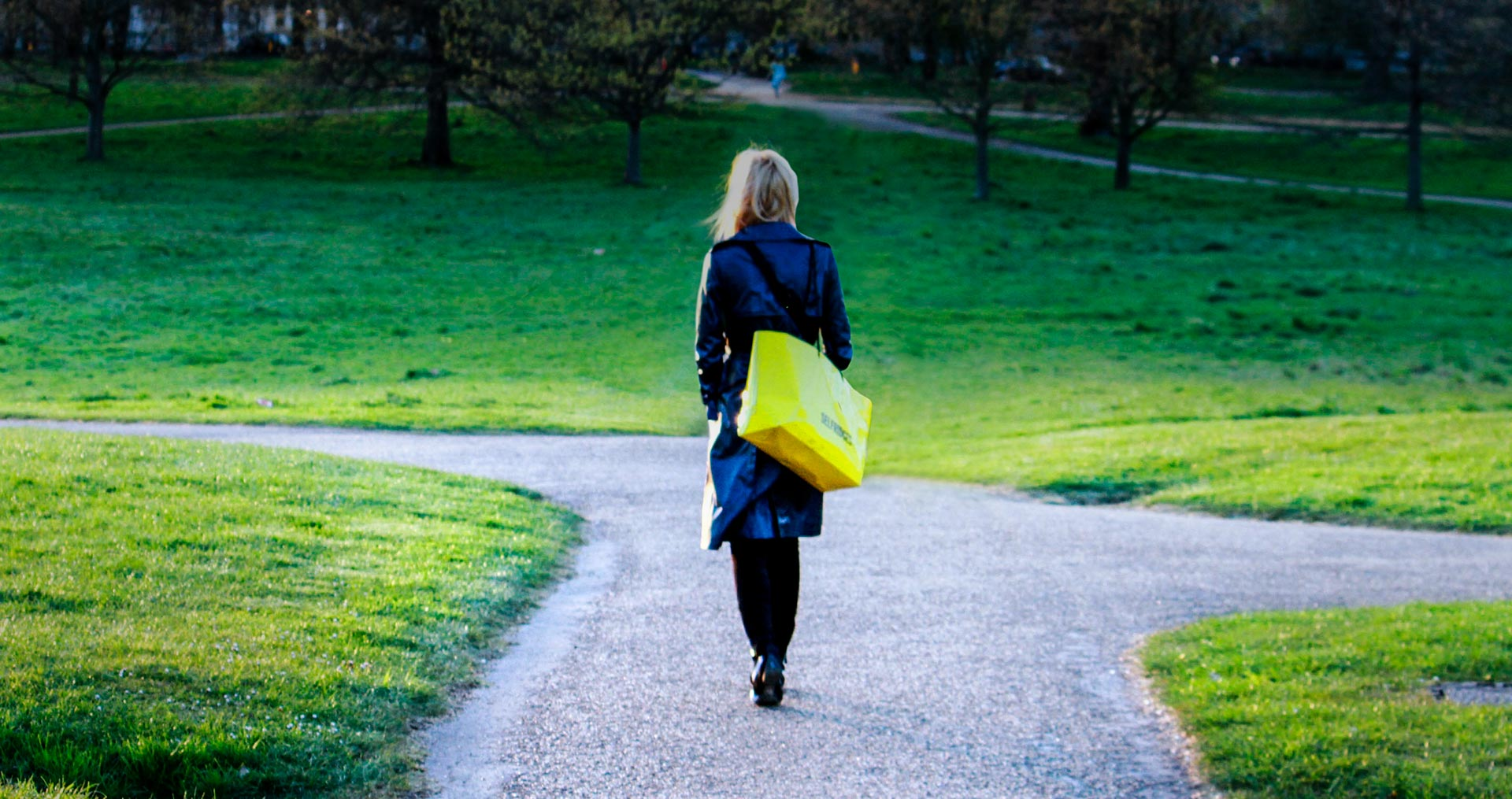 Independência financeira: dois caminhos possíveis
