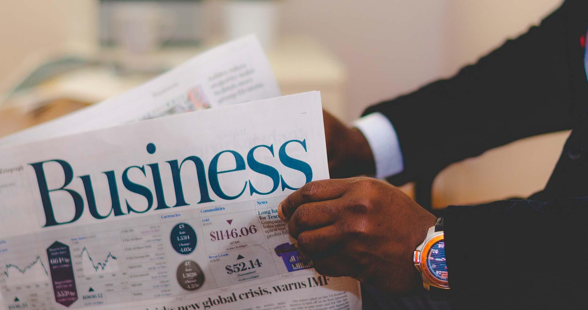 Como ser um bom investidor: o detalhe fundamental