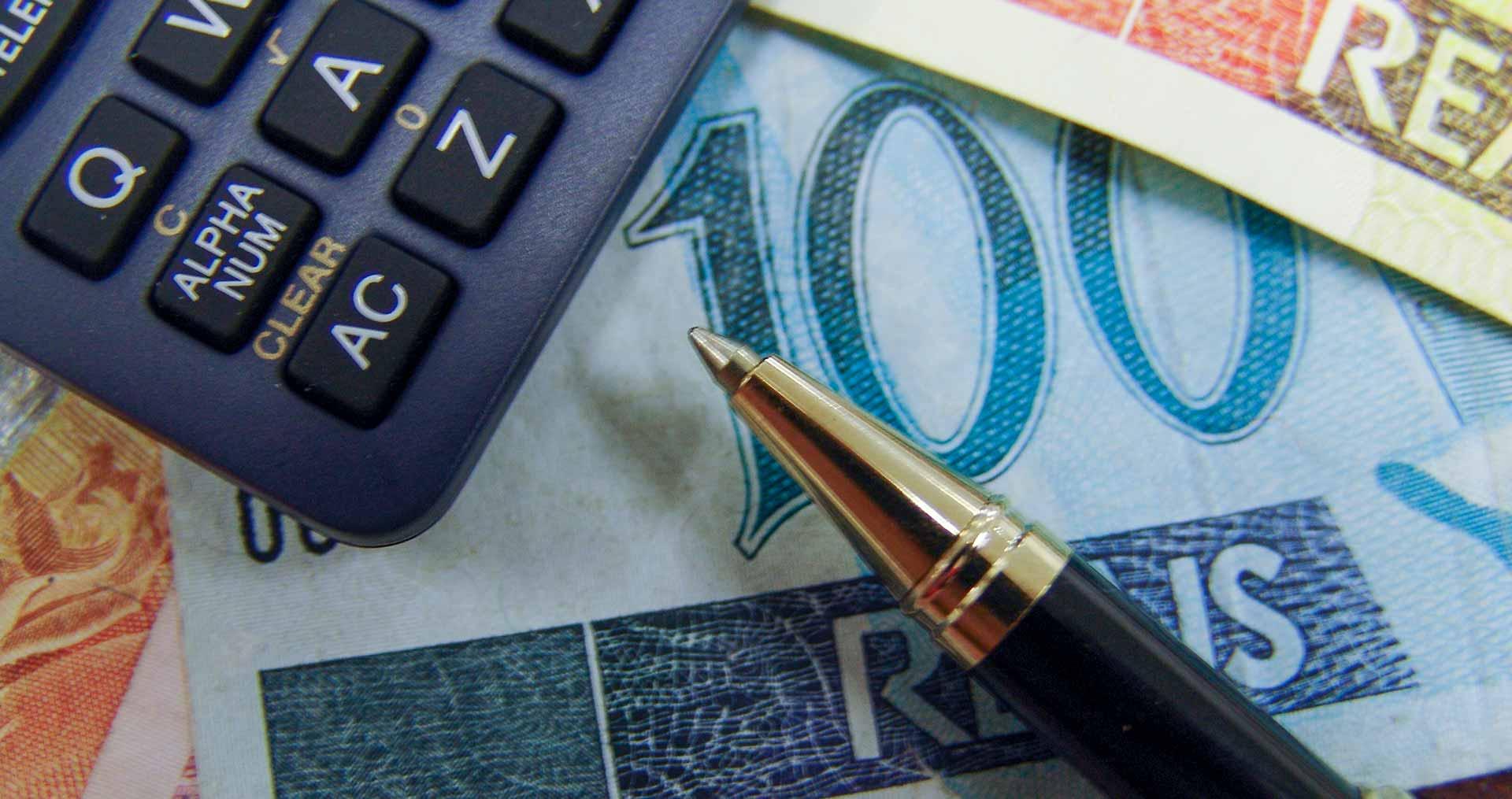 Como declarar investimentos no imposto de renda