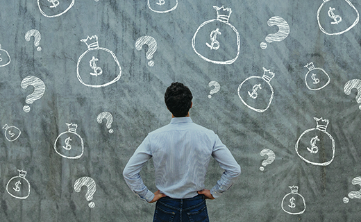 Onde investir: banco de varejo, banco digital ou corretora?