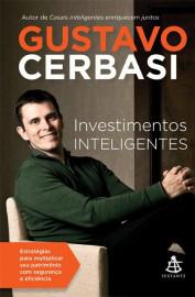 investimentos-inteligentes