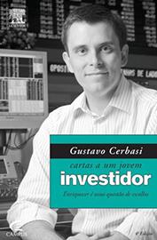 Cartas_a_um_Jovem_Investidor