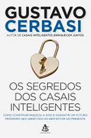 Os_Segredos_dos_Casais_Inteligentes