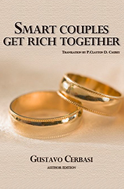 Smart_Couples_Get_Rich_Together